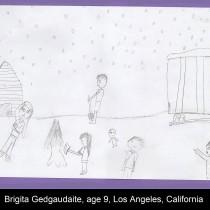 Brigita-Gedgaudaite