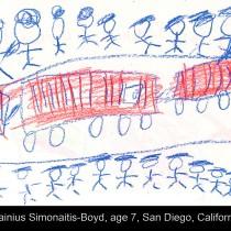 Dainius-Simonaitis-Boyd,-Very-Bad