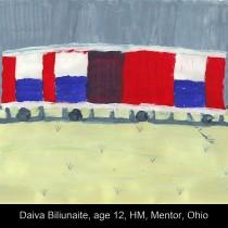 Daiva-Biliunaite,--Horrible-June