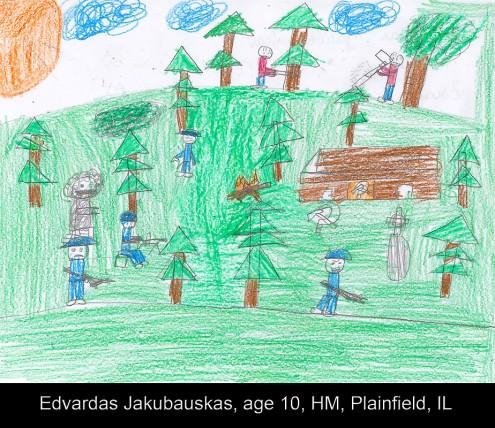 Edvardas-Jakubauskas