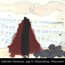 Gabriele-Sweeney