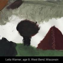 Leila-Warner
