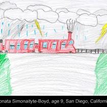 Sonata-Simonaitis-Boyd,-Train-to-Siberia