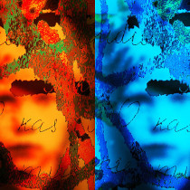 3-Children-composite-detail-1